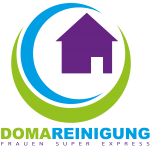 Doma Reinigung | Cleaningservice