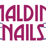 Maldini Nails | Nail Studio