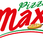 Pizza Max | Kurier & Take Away